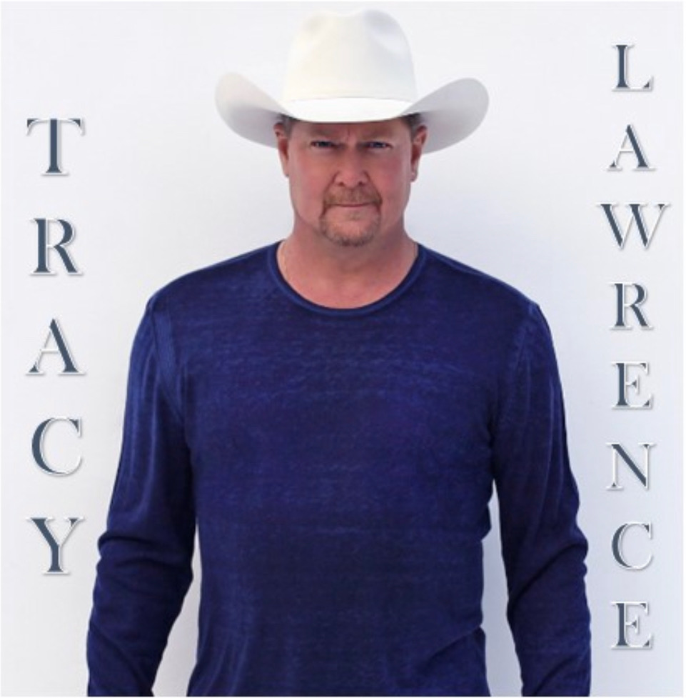 Tracy-Lawrence-Cover-Photo-2021-LTR