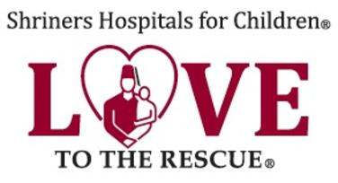 Shriners-Hospitals-for-Children-Love-To-The-Rescue
