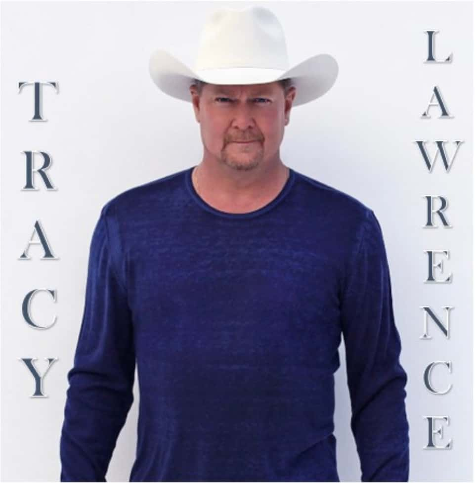 Tracy-Lawrence-Cover
