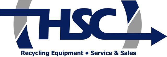 HSC_ss_logo