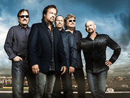 Love-To-The-Rescue-Restless-Heart