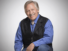 john-conlee-Love-To-The-Rescue-